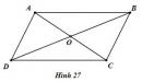 Hoạt động 14 trang 118 Tài liệu dạy – học Toán 8 tập 1