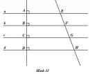 Hoạt động 23 trang 125 Tài liệu dạy – học Toán 8 tập 1