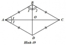 Hoạt động 26 trang 126 Tài liệu dạy – học Toán 8 tập 1