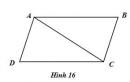 Hoạt động 8 trang 114 Tài liệu dạy – học Toán 8 tập 1