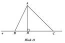 Thử tài bạn trang 124 Tài liệu dạy – học Toán 8 tập 1