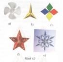 Bài tập 12 trang 134 Tài liệu dạy – học Toán 8 tập 1