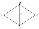 Bài tập 29 trang 170 Tài liệu dạy – học Toán 8 tập 1