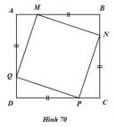 Bài tập 30 trang 137 Tài liệu dạy – học Toán 8 tập 1
