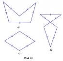 Bạn nào đúng trang 149 Tài liệu dạy – học Toán 8 tập 1