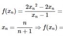 Câu hỏi 1 trang 123 SGK Đại số và Giải tích 11