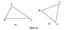 Hoạt động 5 trang 148 Tài liệu dạy – học Toán 8 tập 1