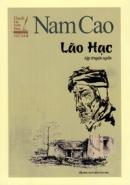 Qua hai văn bản Tức nước vỡ bờ và Lão Hạc. Hãy viết đoạn văn nêu cảm nghĩ của mình về người nông dân Việt Nam trước Cách mạng tháng Tám 1945