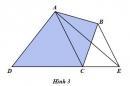 Bài tập 14 trang 174 Tài liệu dạy – học Toán 8 tập 1