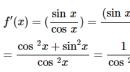 Câu hỏi 3 trang 166 SGK Đại số và Giải tích 11