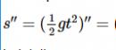 Câu hỏi 3 trang 173 SGK Đại số và Giải tích 11