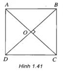 Câu hỏi 1 trang 20 SGK Hình học 11