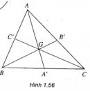 Câu hỏi 4 trang 26 SGK Hình học 11