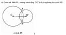 Trả lời câu hỏi Bài 7 trang 118 SGK Toán 9 Tập 1