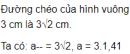 Câu hỏi 2 trang 20 SGK Đại số 10