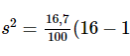 Câu hỏi 1 trang 126 SGK Đại số 10