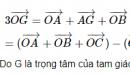 Câu hỏi 5 trang 25 SGK Hình học 10