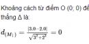 Câu hỏi 10 trang 80 SGK Hình học 10