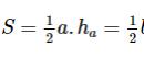 Câu hỏi 6 trang 53 SGK Hình học 10