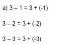 Trả lời câu hỏi Bài 7 trang 81 Toán 6 Tập 1
