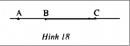 Trả lời câu hỏi Bài 3 trang 108 Toán 6 Tập 1