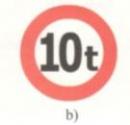 Bài tập 10  trang 42 Tài liệu dạy – học Toán 8 tập 2