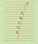 Hoạt động 3 trang 61 Tài liệu dạy – học Toán 8 tập 2