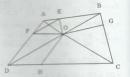 Bài tập 19 trang 71 Tài liệu dạy – học Toán 8 tập 2
