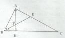 Bài tập 26 trang 92 Tài liệu dạy – học Toán 8 tập 2