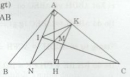 Bài tập 28 trang 92 Tài liệu dạy – học Toán 8 tập 2