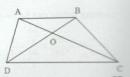 Bài tập 6 trang 69 Tài liệu dạy – học Toán 8 tập 2