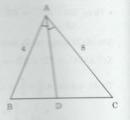 Bài tập 9 trang 69 Tài liệu dạy – học Toán 8 tập 2