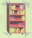 Hoạt động 4 trang 100 Tài liệu dạy – học Toán 8 tập 2