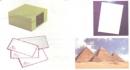 Thử tài bạn trang 97 Tài liệu dạy – học Toán 8 tập 2