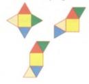 Bài tập 5 trang 122 Tài liệu dạy – học Toán 8 tập 2