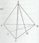Bài tập 9 trang 123 Tài liệu dạy – học Toán 8 tập 2