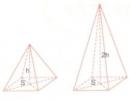Bạn nào đúng trang 120 Tài liệu dạy – học Toán 8 tập 2