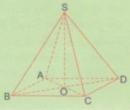 Hoạt động 2 trang 116 Tài liệu dạy – học Toán 8 tập 2
