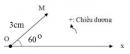 Câu C1 trang 22 SGK Vật lý 12