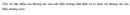 Câu C2 trang 108 SGK Vật lý 12