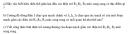 Câu C2 trang 59 SGK Vật lý 11