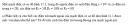 Câu C3 trang 60 SGK Vật lý 11
