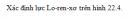 Câu C2 trang 136 SGK Vật lý 11