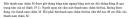 Câu C2 trang 119 SGK Vật lý 11
