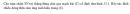 Câu C3 trang 145 SGK Vật lý 11