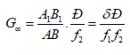 Câu C3 trang 212 SGK Vật lý 11