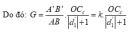 Câu C2 trang 207 SGK Vật lý 11