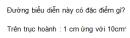 Câu C3 trang 161 SGK Vật lý  10