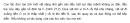 Câu C1 trang 143 SGK Vật lý  10