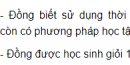 Câu hỏi 2 trang 9 SGK Đạo đức 5